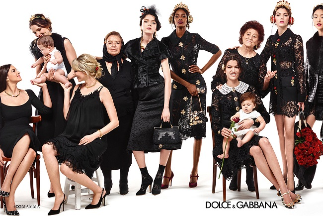 dolce-and-gabbana-winter-2016-women-advertising-campaign-05-medium
