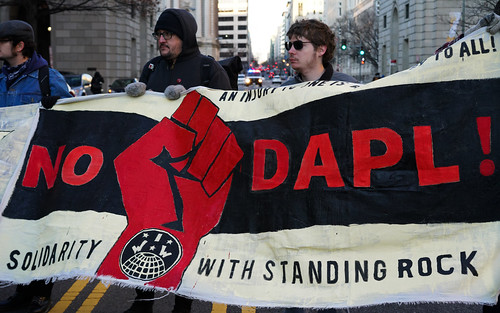 NODAPL | by vpickering
