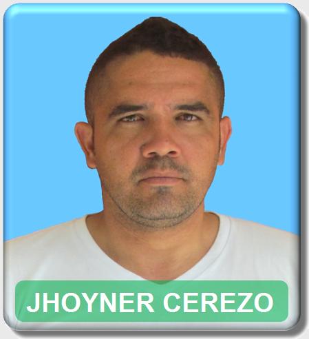 JHOYNER 3