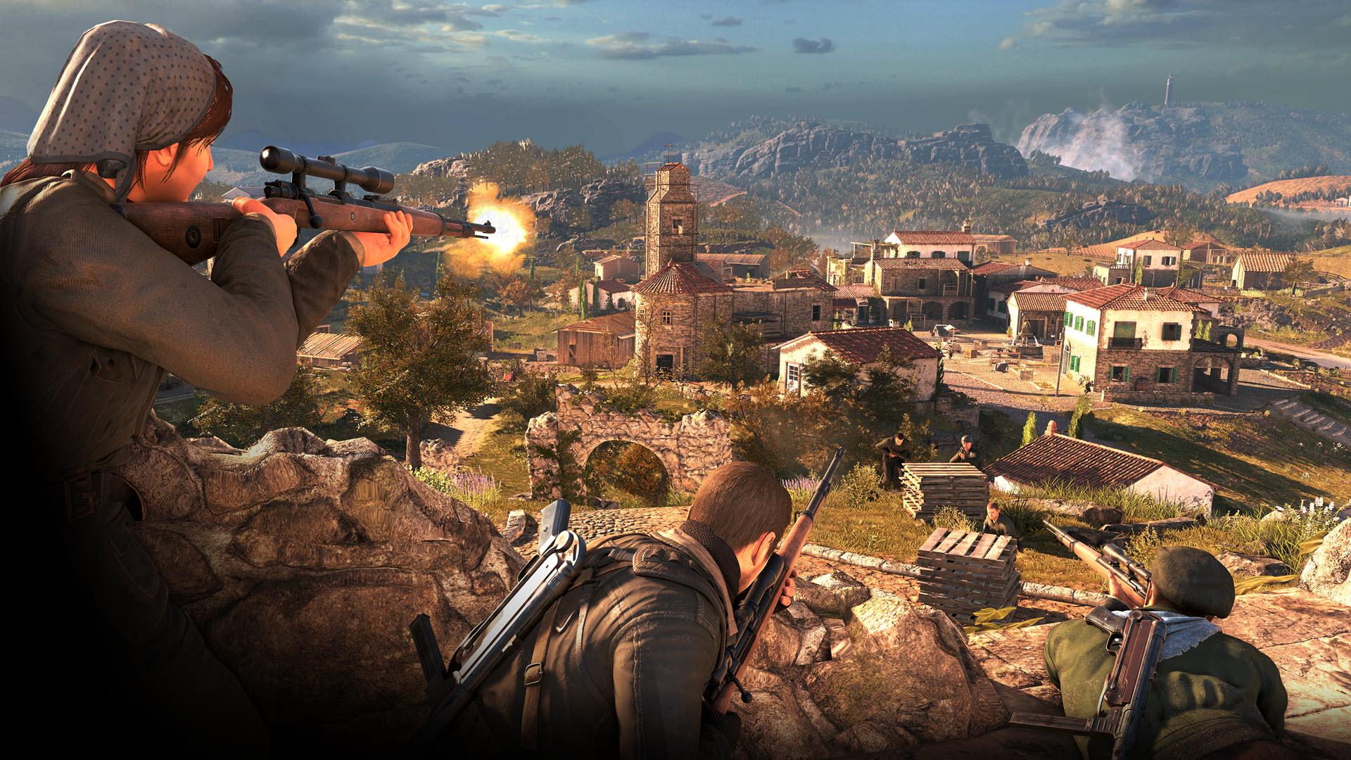 sniper elite (3)