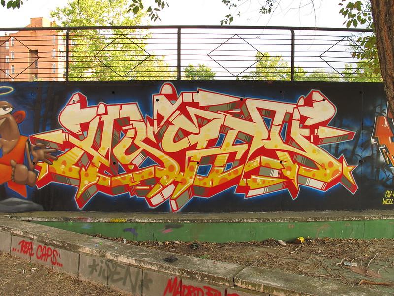 2016 Hysen_Toledo