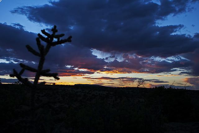 Sunset 5-31-15IMG_1799