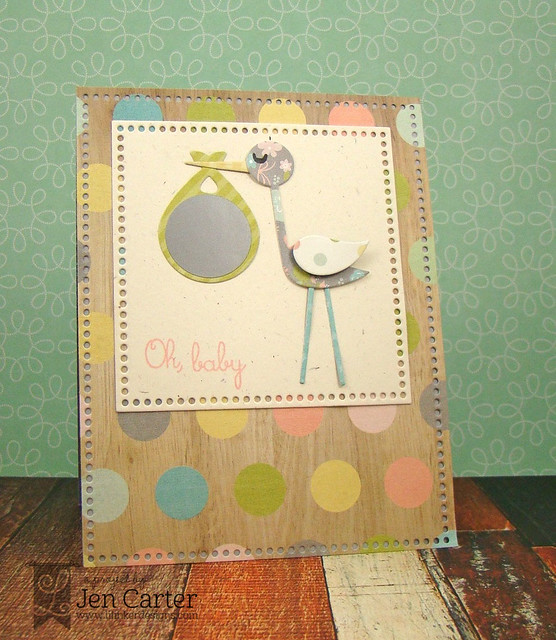 Jen Carter Stork Gender Reveal Scratch Off 2 wm