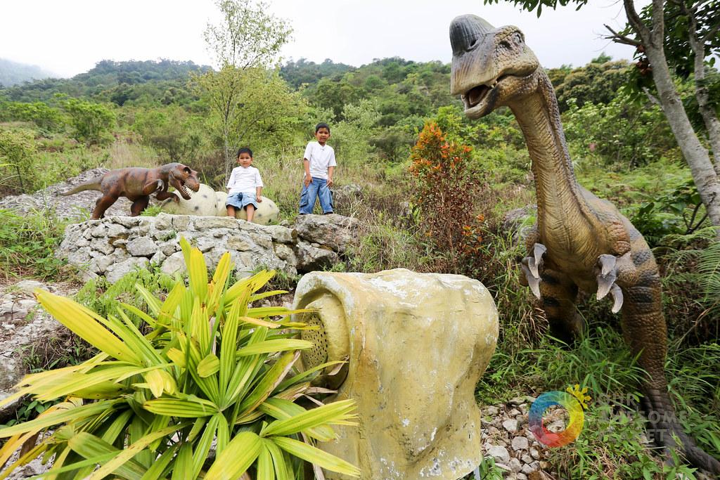 Dinosaur's Island Baguio-34.jpg