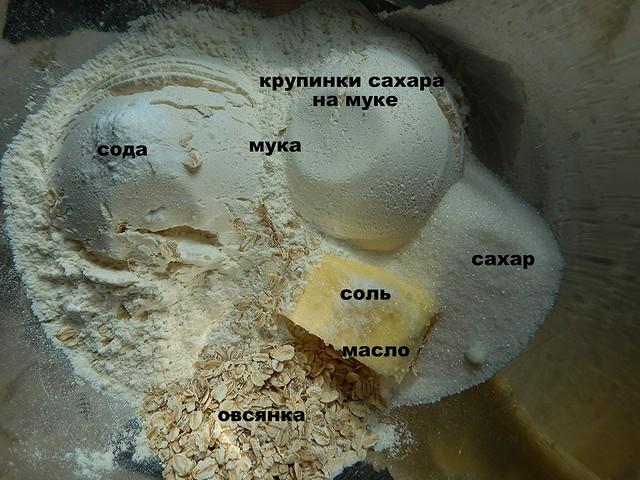 пирожки с начинкой из конфет, фоторецепт с пошаговыми фотографиями | horoshogromko.ru
