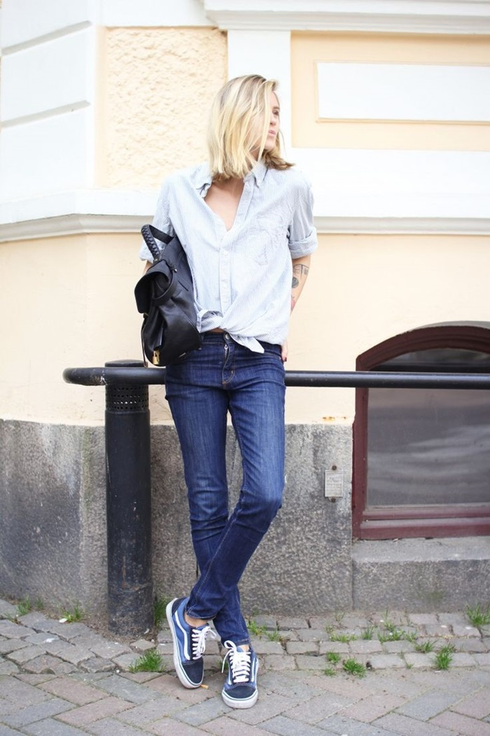 inspiration-basic-blue-shirt-08