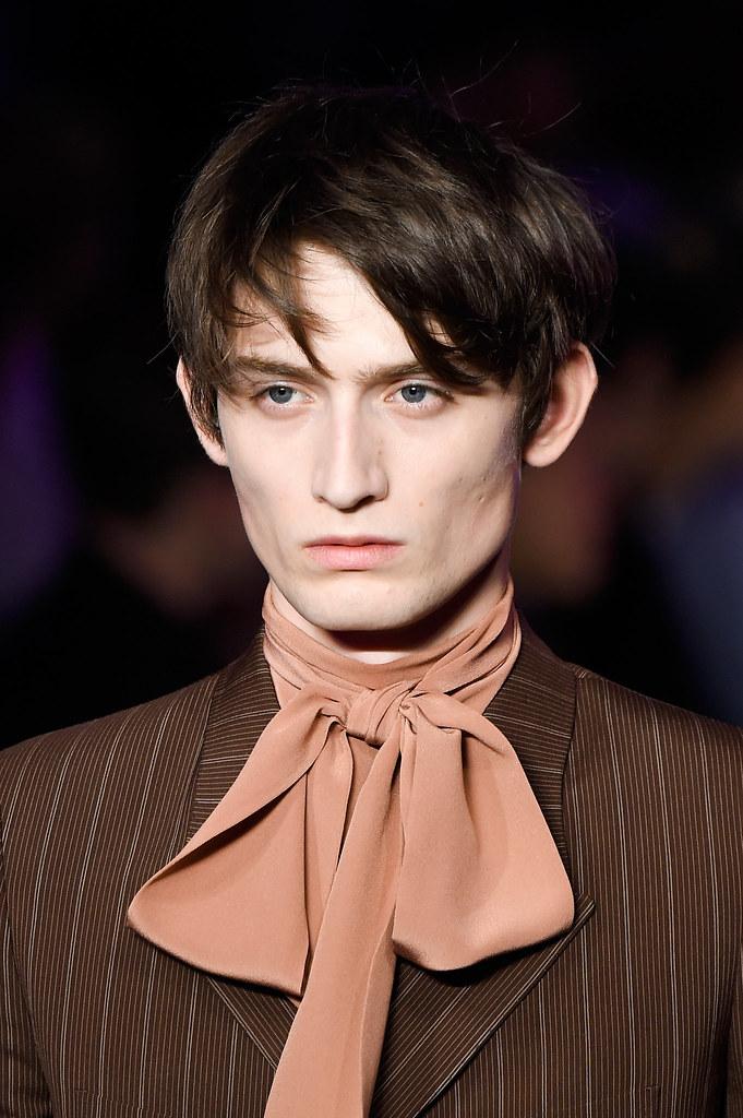 SS16 Milan Gucci146_Rory Cooper(fashionising.com)