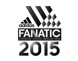 FANATIC_tokyo
