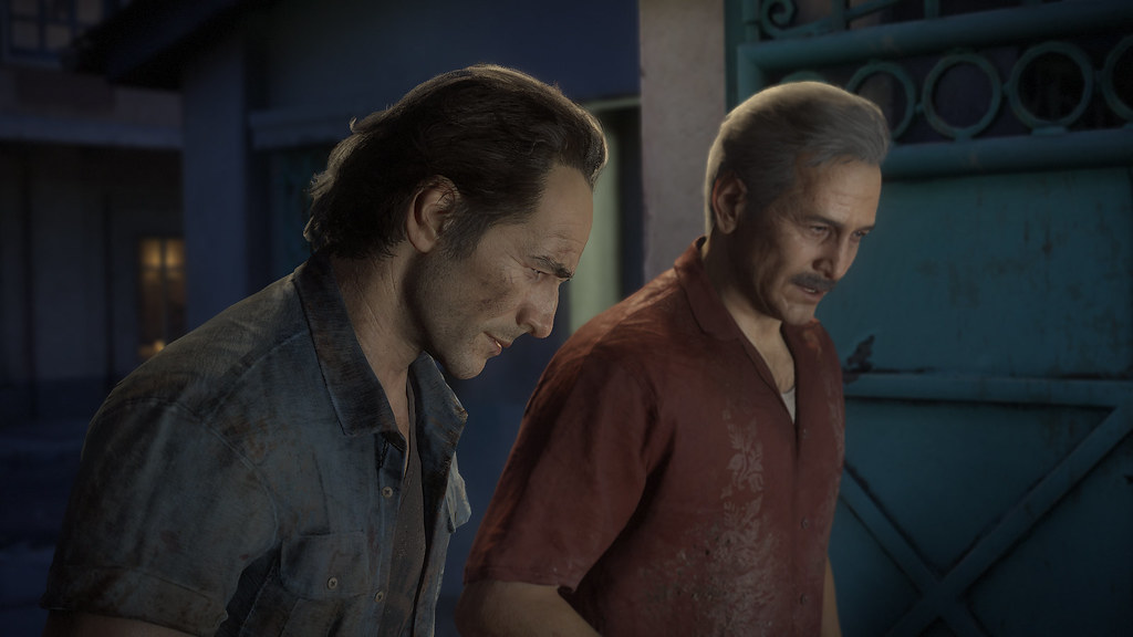 Uncharted-4_sam-sully_1434547676