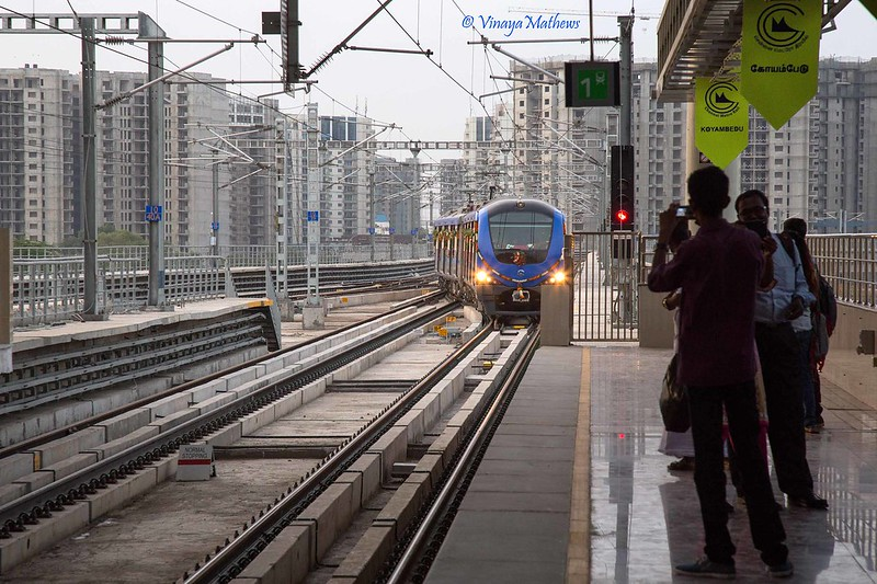 rapid transit and metro railways Unlike buses or trams , rapid transit systems are electric railways that operate on an exclusive right-of-way rapid metro rail gurgaon.