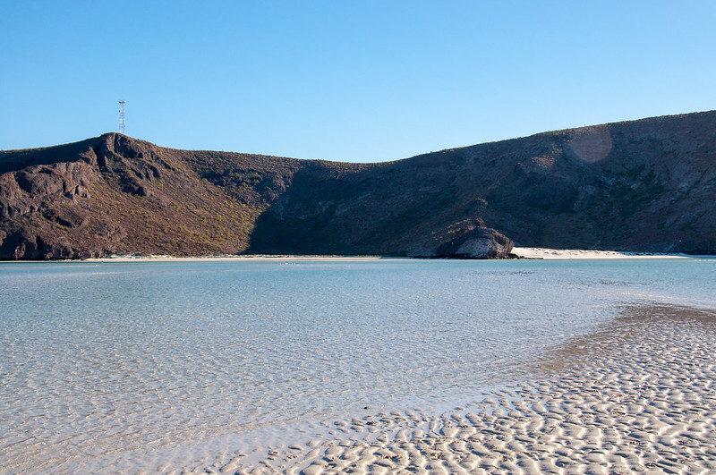 soledad-playa-balandra