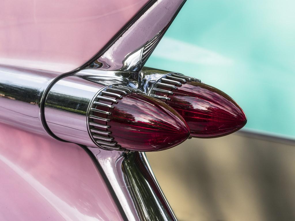 Close up of a classic vintage car   Close up of a classic vi…   Flickr