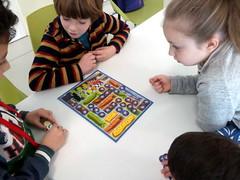 2017-01-05 - Centro Educación Víal - 06