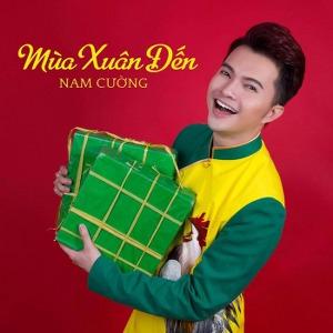 Nam Cường – Mùa Xuân Đến – iTunes AAC M4A – Single