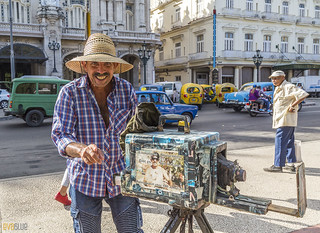 vintage photography havana cuba - 06 | by Eva Blue