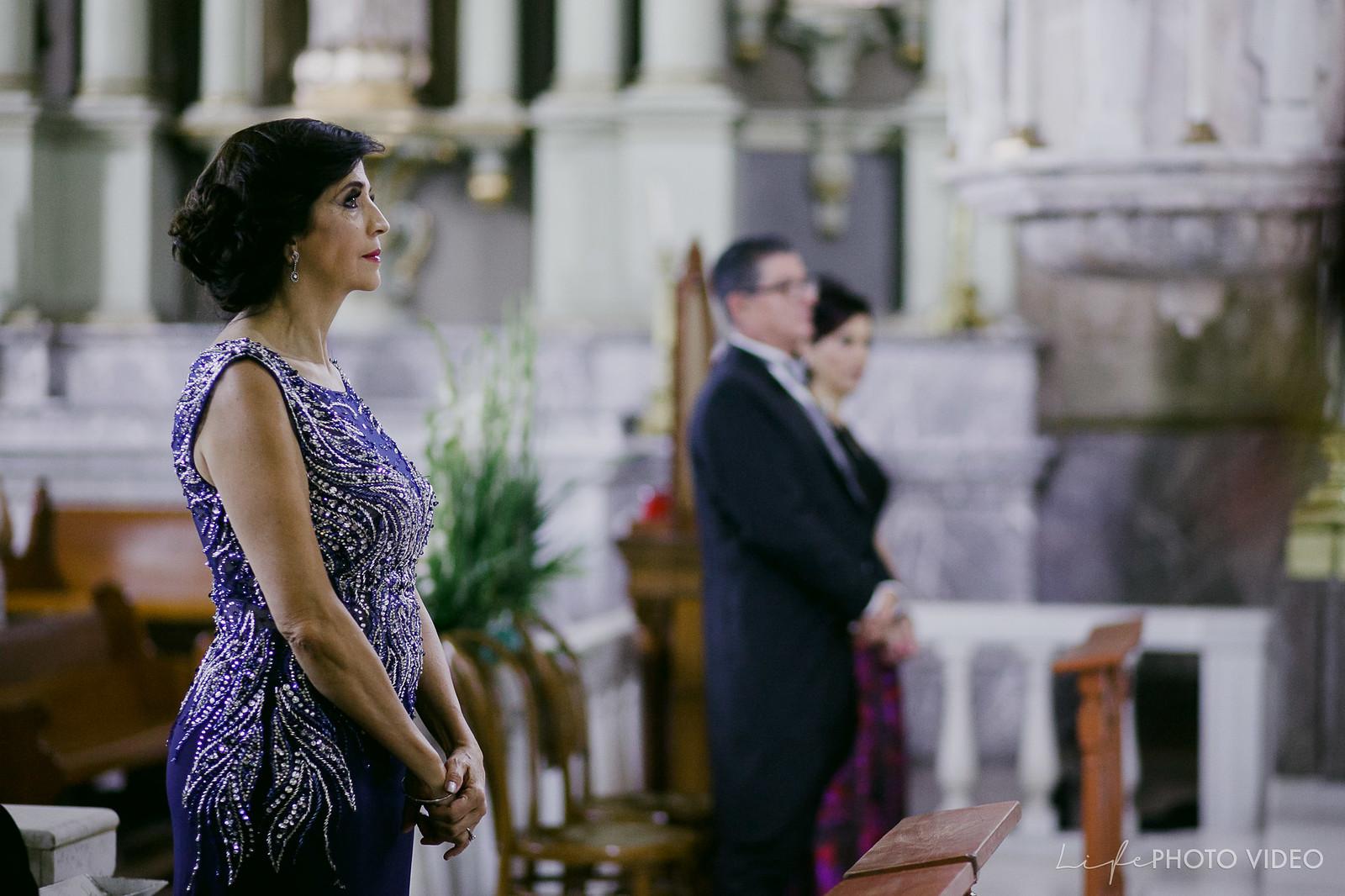 Boda_Leon_Guanajuato_Wedding_0072