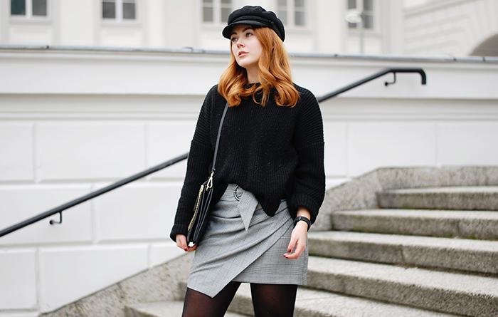 Checked-Skirt-Fashion-Week-4