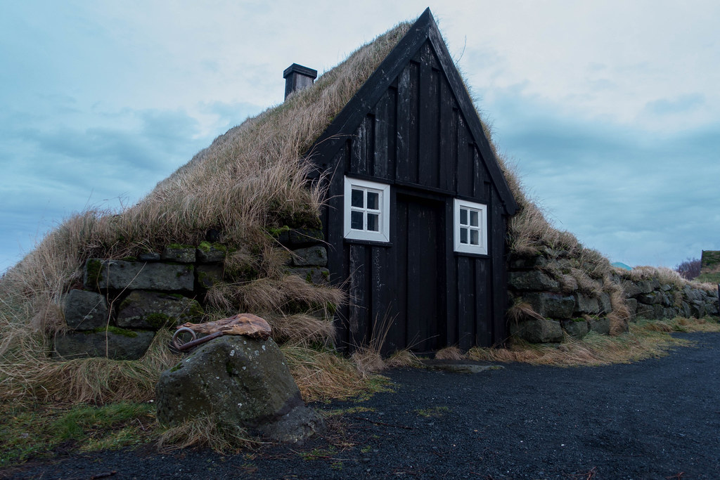 Iceland-04201