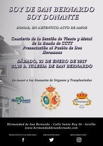 cartel_concierto_2017