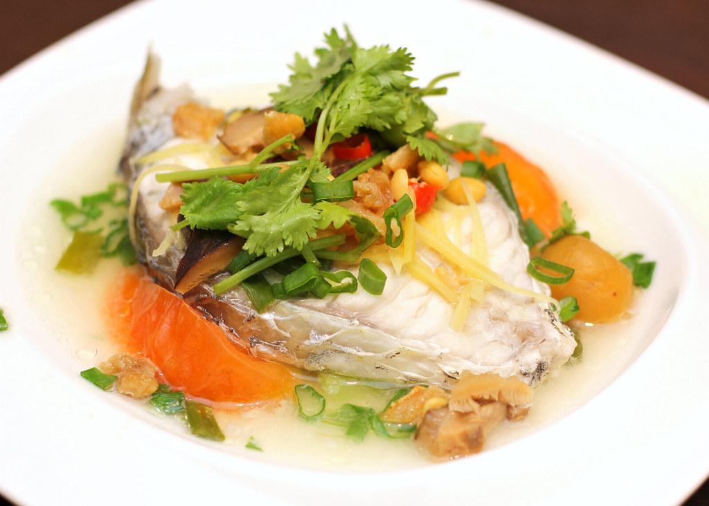 tuan-yuan-bak-kut-teh-steamed-fish