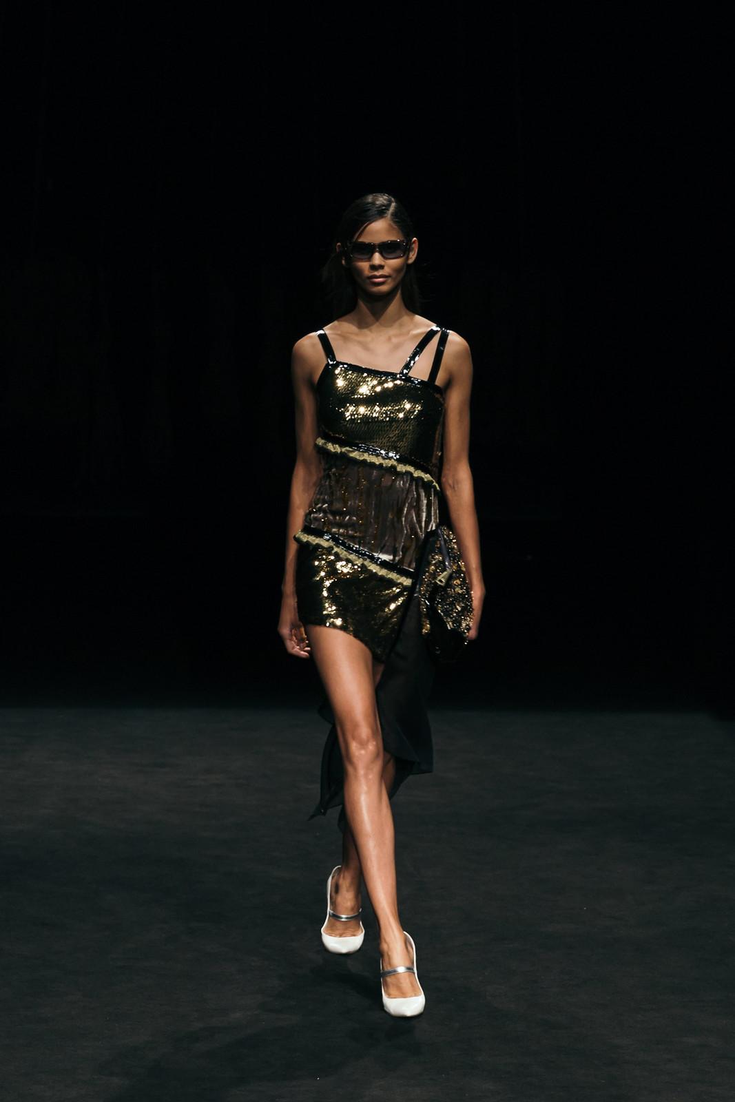 Jessie Chanes - Seams for a desire - 080 Bacelona Fashion #080bcnfasion -20