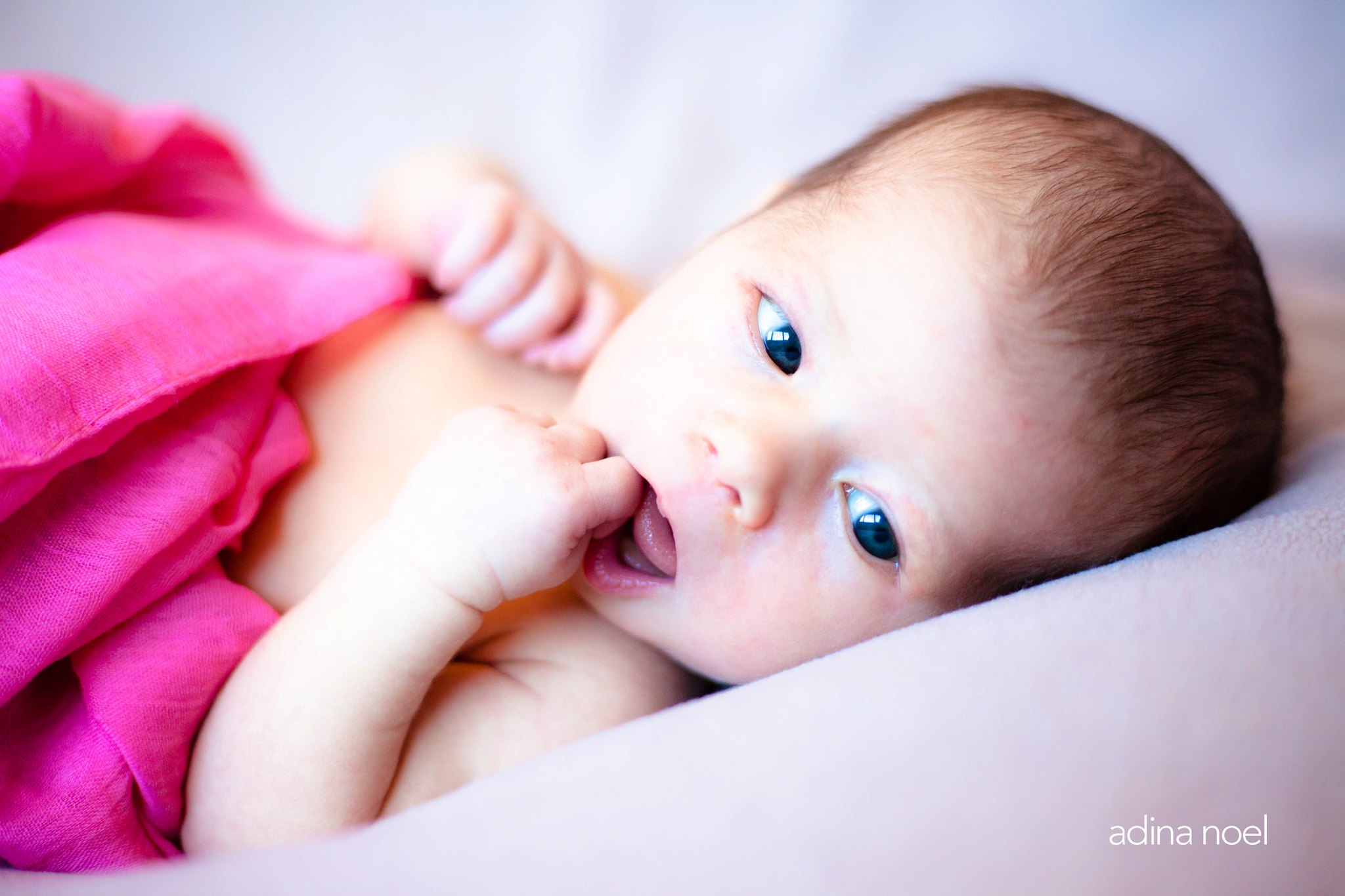 susana_newborn_009_WEB