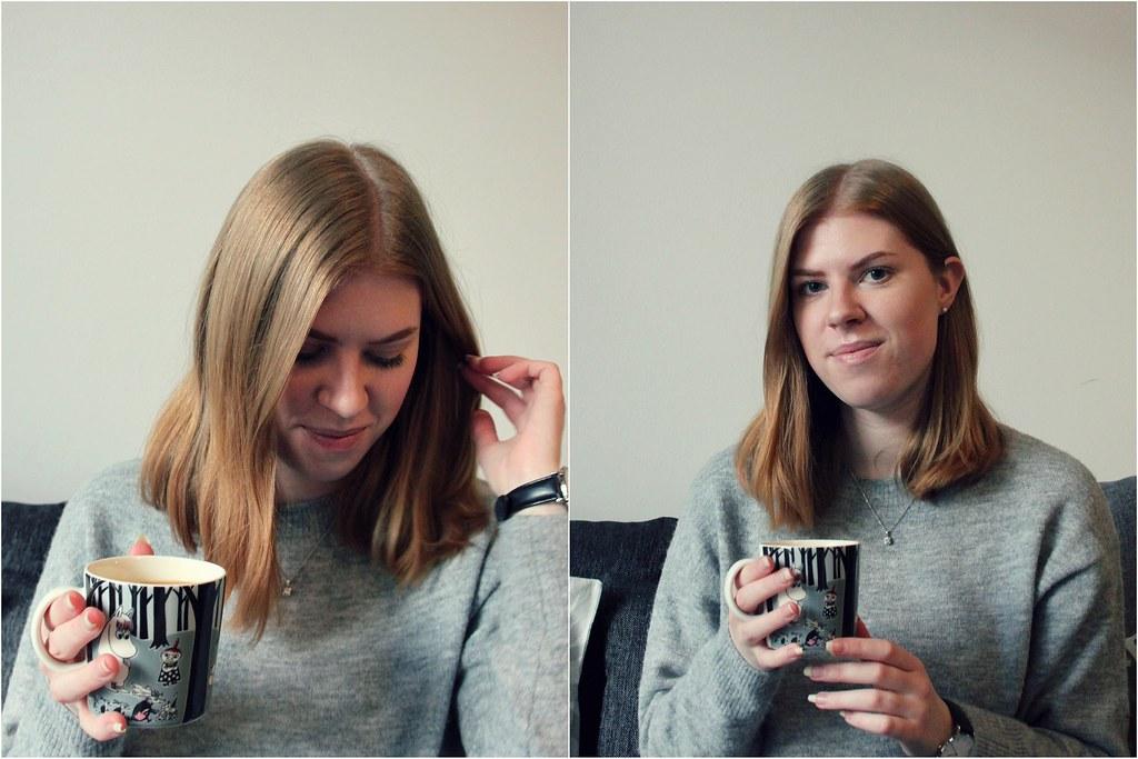 kahvikuppikuva2