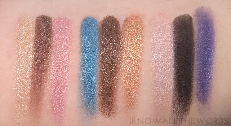 mary kay at play 2015 baked eye trio in neapolitan, out of the blue, and purple eclipse (2)