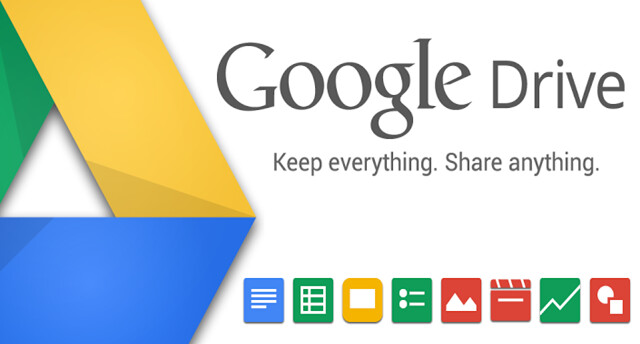 How_to_share_files_on_Google_Drive