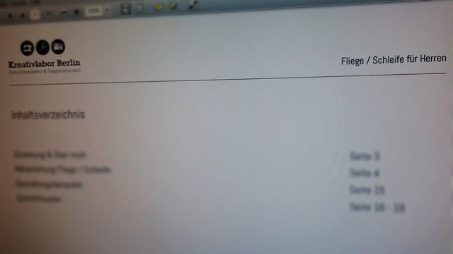 Inhaltsverzeichnis des eBook. Noch ist alles streng geheim...