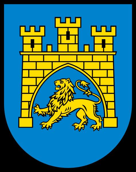 022-Львоў-герб