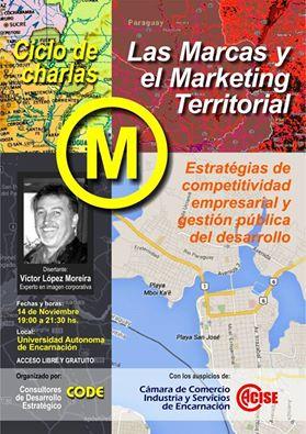 14-11-18-marketing-002