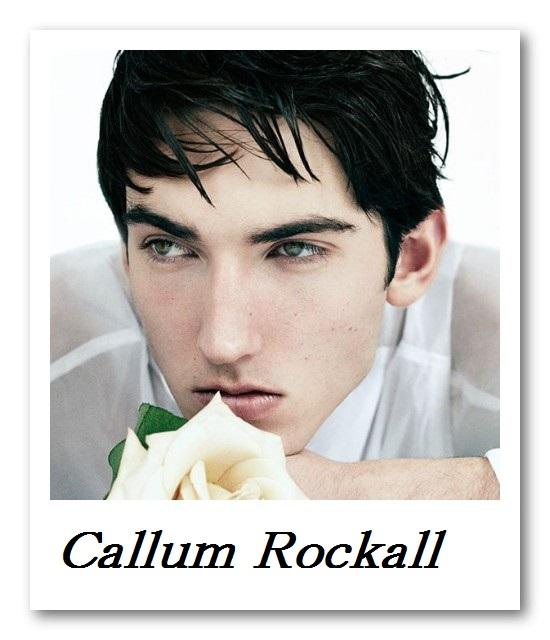 EXILES_Callum Rockall