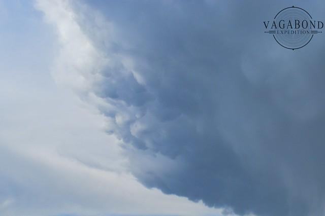 1024 - ve - storm cloud DSC_6070
