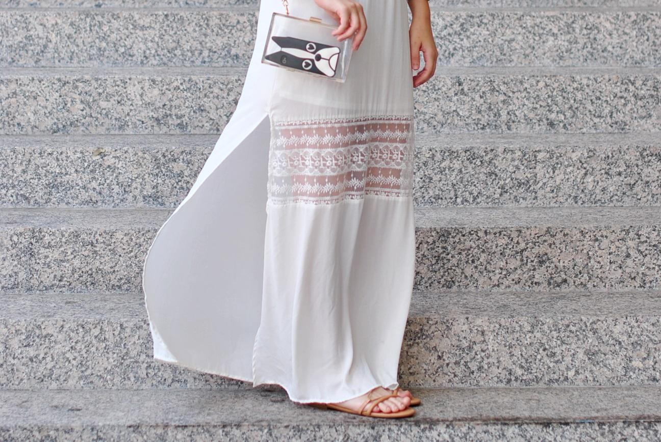 20150706-vestido-largo-hym-01