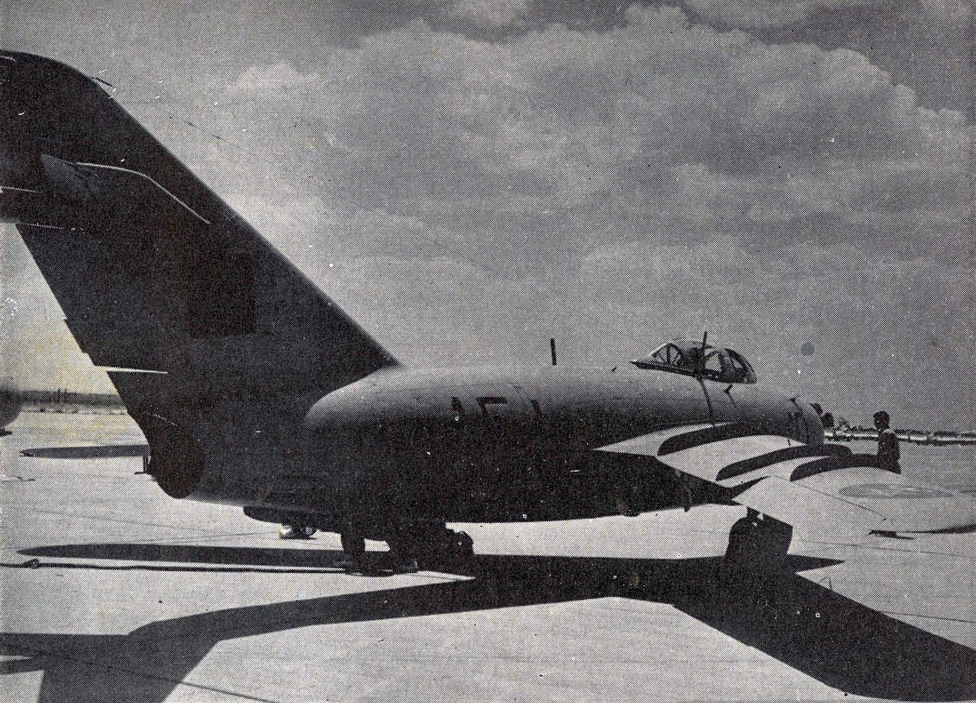 Histoire des Forces Royales Air 31338956393_305d6215c4_o