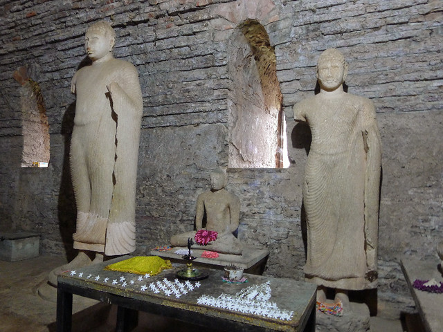 071-Polonnaruwa