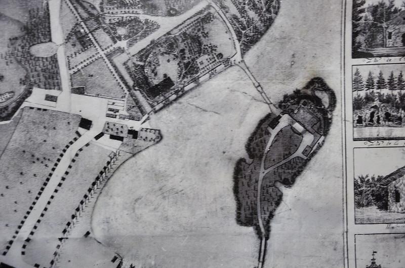 виставка_розкопки_рівненський замок (70)