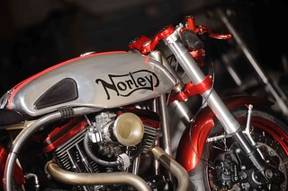Norley-Cafe-Racer-Red-Silver-SilverRacer_6-1024x682