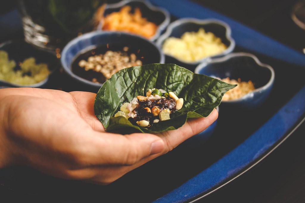 sawadee-thai-betel-leaf-wrap