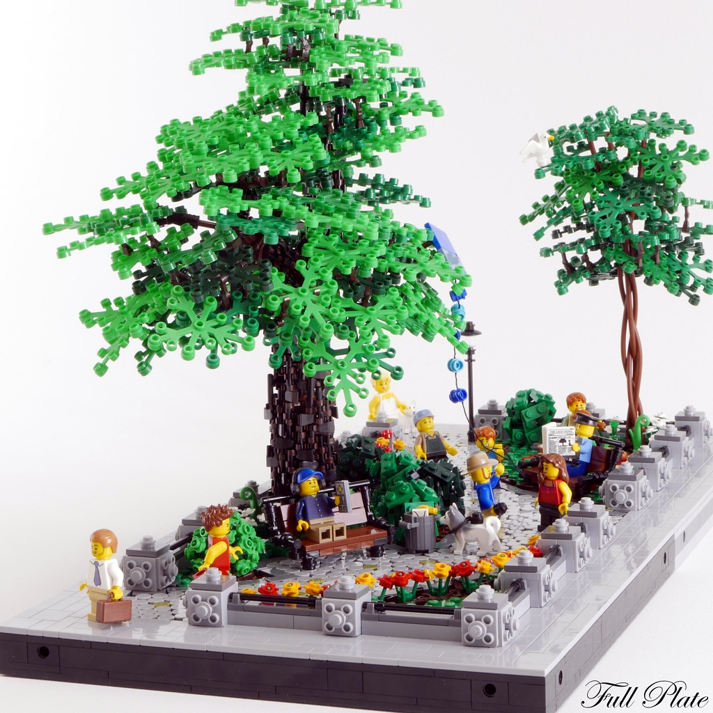 City Park (1 of 5)