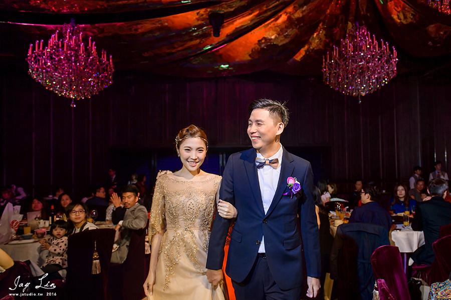 君品酒店 婚攝 台北婚攝 婚禮攝影 婚禮紀錄 婚禮紀實  JSTUDIO_0198