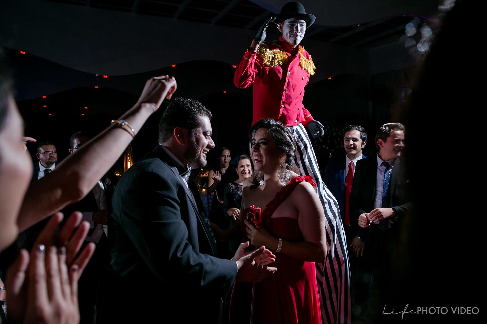 Wedding_Photographer_Guanajuato_083