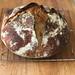 anarchy acres wild bread