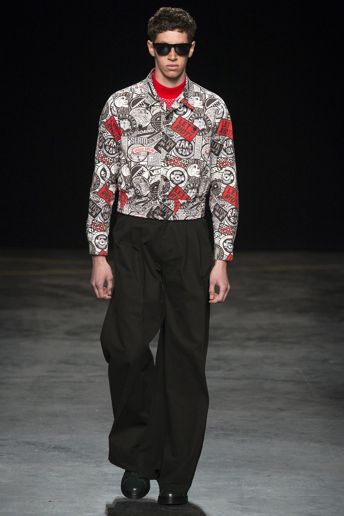 SS16 London Topman Design033_Jos Whiteman(VOGUE)
