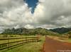Kalalea (King Kong) Mountain.jpg