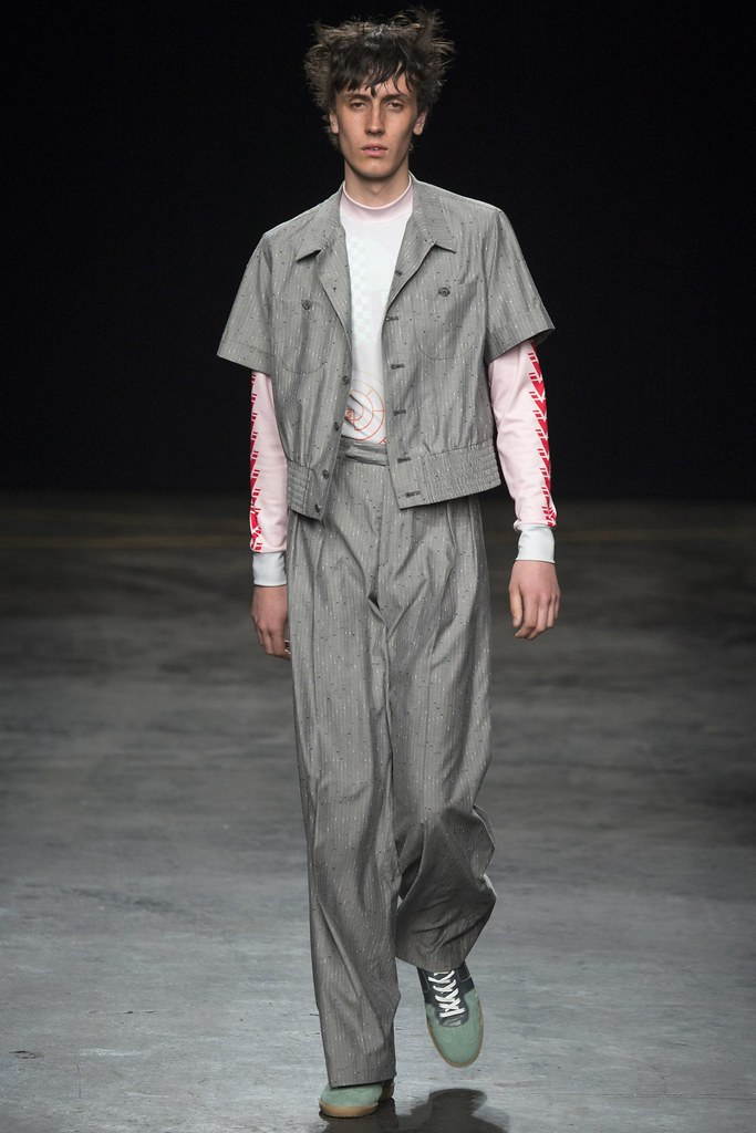SS16 London Topman Design015_Mateo Carlos(VOGUE)