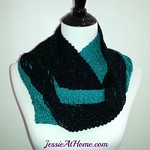 All-Chained-Up-Free-Crochet-Pattern-by-Jessie-At-Home-4