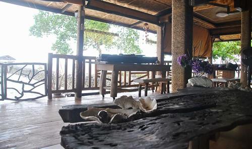 105 Isla de Samal (32)