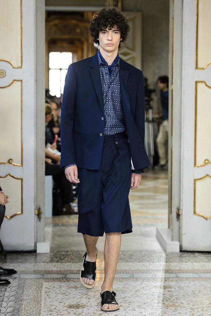 SS16 Milan Corneliani006_Piero Mendez(fashionising.com)